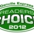 2012 Best Carpet &amp; Flooring Store Danville,CA