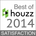 Best Of Houzz - Danville CA