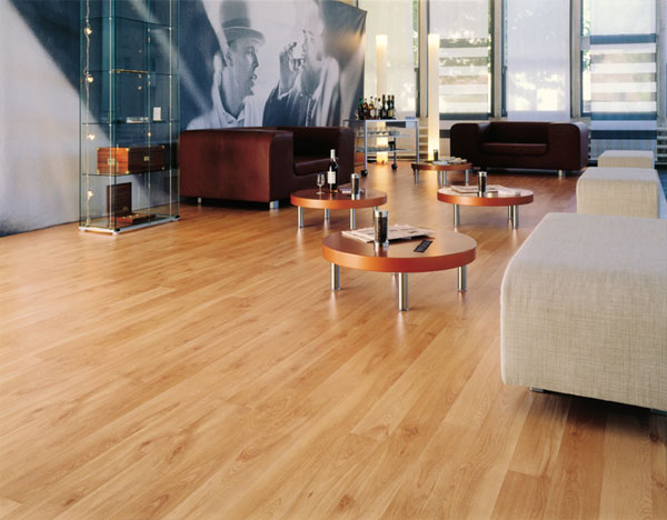 Laminate Flooring Picture Gallery : Laminate diablo flooring inc pleasanton ca danville