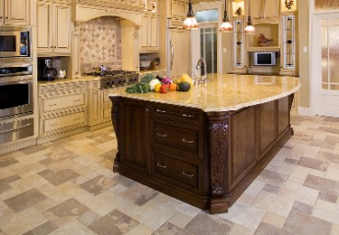 Tile And Natural Stone | Diablo Flooring,Inc Pleasanton,CA : Danville