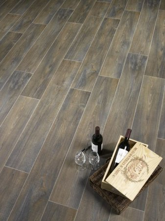 Industrial flooring vinyl industrial flooring for Commercial hardwood flooring