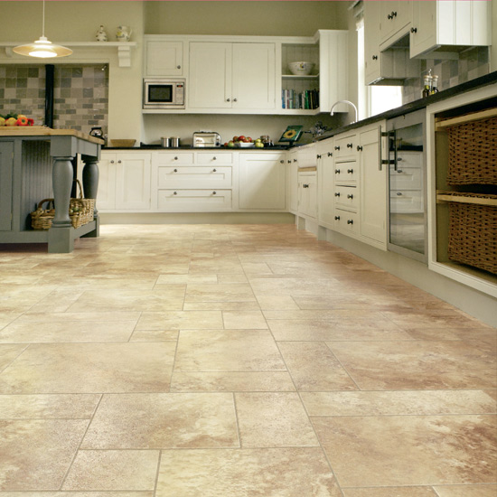 Pin vinyl floor tile forture china manufacturer floors on for Vinyl flooring companies