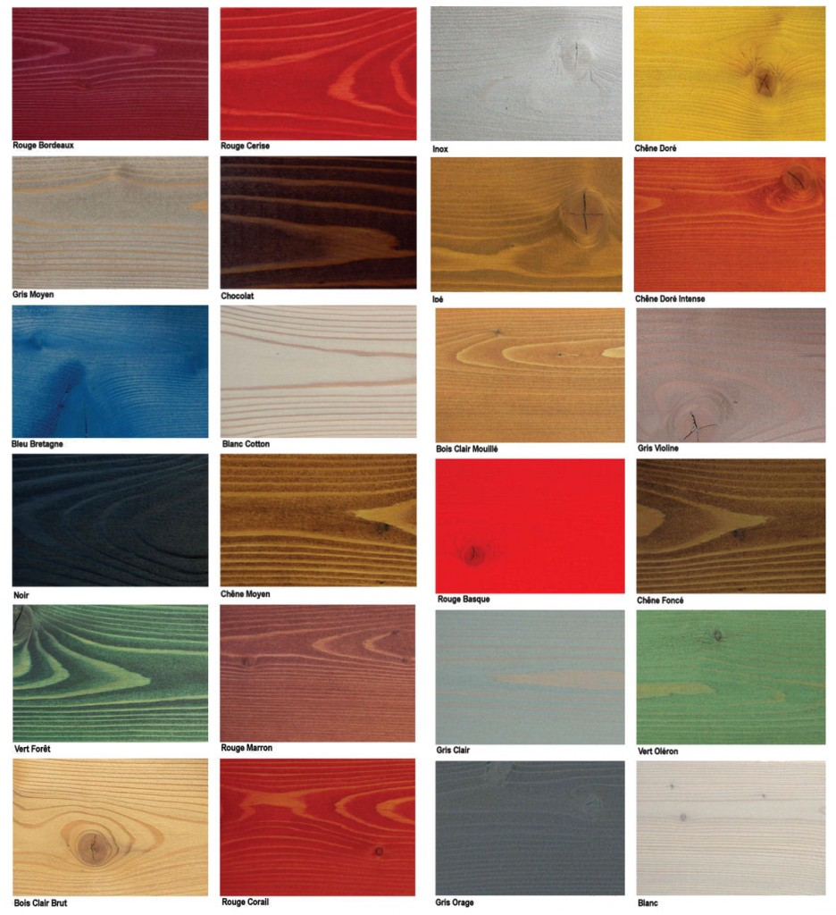 Diy hardwood oil finish plans free for Floor finishes