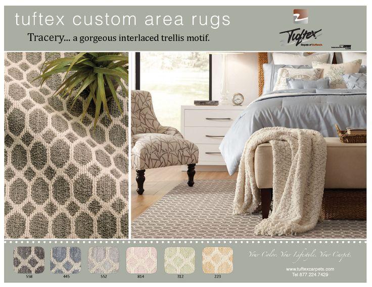 Area Rugs Diablo Flooring Inc Pleasanton Ca Danville