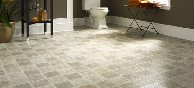 bathroom floor vinyl sheet vinyl diablo flooring inc pleasanton ca danville ca 15943
